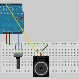DIY_soundObjects