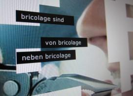 bricolage_mood