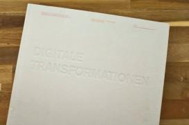 digitaleTransformationen
