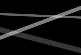 formprozessor_13