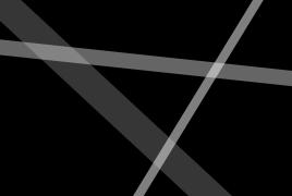 formprozessor_14