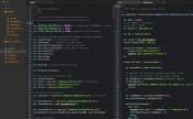 programcode_node