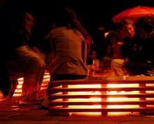 poolbar festival #12