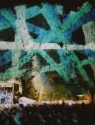 Szene Open Air 2004, Lustenau