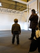 ARCO 2010 - International Contemporary Art Fair, Madrid